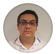 Germán Espeche | Horacio Pussetto SA