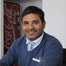 Sebastián Chávez | Horacio Pussetto SA