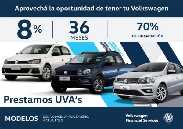 Financia hasta el 70% del auto