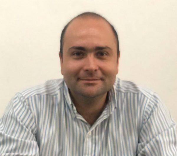 Fernando Castillo | Horacio Pussetto SA
