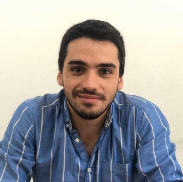 Gustavo Gonzalez | Horacio Pussetto SA